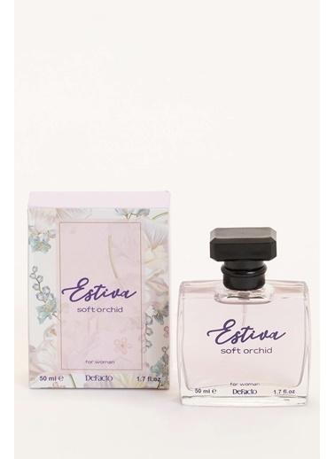 DeFacto Parfüm Mor